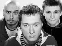 В России отменены концерты групп «Бумбокс», «Океан Эльзы» и «Ляпис Трубецкой»