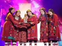 Владимир Путин хочет лично познакомиться с «Бурановскими бабушками»