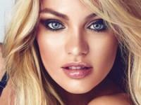 15 наиболее сексуальных женщин планеты по версии журнала Maxim