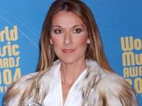 Селин Дион - самая зарабатывающая певица десятилетия