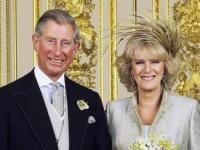 Принц Чарльз Уэльский разводится