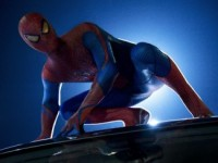«Новый Человек-паук» приезжает в Москву