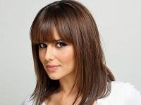 Шерил Коул — самая сексуальная девушка 2009 года по версии FHM (ФОТО)