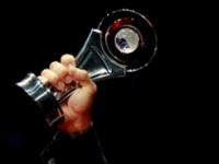 CinemaCon представил звезд будущего киносезона