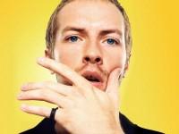 Крис Мартин вскоре завершит музыкальную карьеру