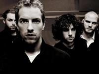 Coldplay решили сделать паузу