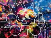 Новый альбом Coldplay выйдет в октябре