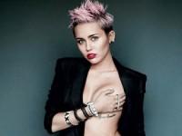 20 наиболее сексуальных женщин планеты по версии Maxim