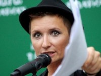 «Ночные снайперы» отказались выступать в Крыму из-за политики