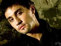 Дима Билан записал романтический клип (ВИДЕО)