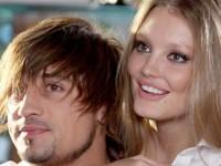 Дима Билан занялся сексом с Юлианой Крыловой на съёмках клипа