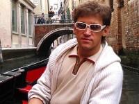 Сергей Дроботенко на концерте дал в зал струю из зада