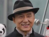Джеки Чан перепутал принцев