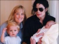 Семья Майкла Джексона вынуждена полностью отчитываться о своих расходах