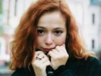 Елена Захарова впервые стала мамой