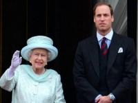 Елизавета II отречется от престола на Рождество