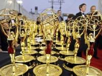 В Лос-Анджелесе прошла церемония вручения наград «Эмми»