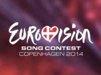Финал «Евровидения-2014» в Копенгагене