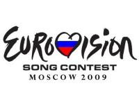 Стали известны первые участники «Евровидения-2009»