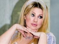 Ева Польна покидает «Гостей из будущего» и начинает сольную карьеру