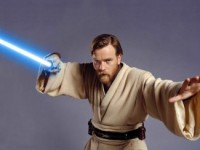 Эван Макгрегор назвал фанатов «Звёздных войн» «жалкими паразитами и чёртовыми дрочилами»