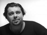 Максим Фадеев написал песню в жанре шансон