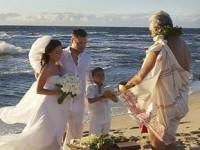 Свадьба Меган Фокс и Брайана Остина Грина (7 ФОТО)