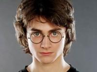 Джоан Роулинг написала историю о повзрослевшем Поттере