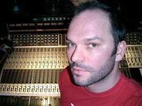 Продюсер Radiohead создал новую группу
