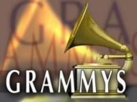 """Названы лауреаты премии """"Грэмми - 2009"""" за пожизненные достижения в музыке"""
