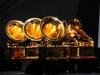 Премию «Грэмми» вручили лучшим музыкантам 2013 года