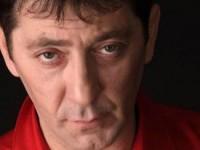 Григорий Лепс - самый прибыльный из российских певцов