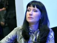 Брат Нонны Гришаевой арестован в Одессе