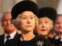 Хелен Миррен вновь станет Елизаветой II