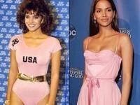 STARФОТО: Фото звезд Голливуда в молодости и сейчас (ЧАСТЬ 1)