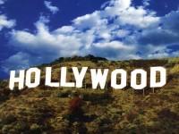 Забастовка голливудских актеров отменяется