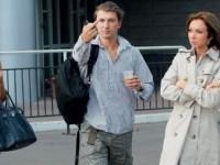 Алексей Ягудин теряет остатки самоконтроля (ФОТО)