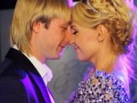 Яна Рудковская снова станет мамой