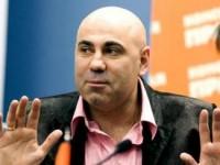 Иосиф Пригожин намерен отсудить у журналиста Фандеева 50 миллионов рублей