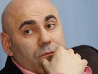 Журналист вымогал у Иосифа Пригожина деньги на строительство дачи