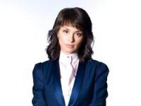 Телеведущая Ирина Муромцева Биография