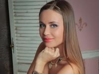 Юлия Михалкова из «Уральских пельменей» живёт с депутатом