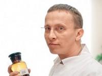 Пользователи Сети хотят возбудить уголовное дело против  Ивана Охлобыстина