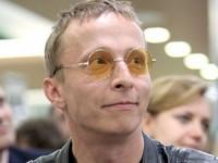 Иван Охлобыстин попал в реанимацию (ФОТО)