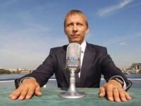 Иван Охлобыстин не будет президентом России
