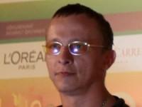 Иван Охлобыстин стал маньяком
