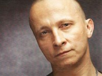Иван Охлобыстин признан мужчиной года