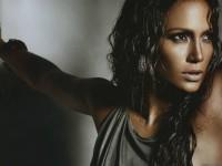 Дженнифер Лопес опозорилась на церемонии MTV (ВИДЕО)