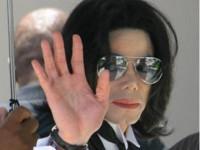 Майкл Джексон отказался возвращаться в Jackson 5