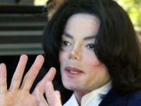 Майкл Джексон продал логово разврата - ранчо Neverland